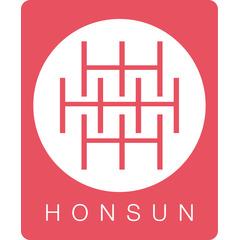 Pujiang Honsun Home Textile