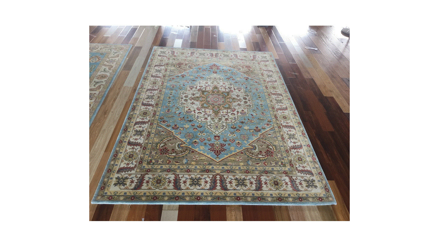 Axminster Carpet Nz Carpet Vidalondon