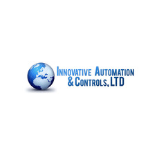 Innovative Automation & Controls