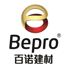 Shandong Bepro Building Materials