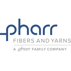 Pharr Yarns