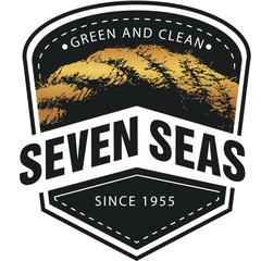 Seven Seas Trading Company