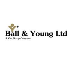 Ball & Young