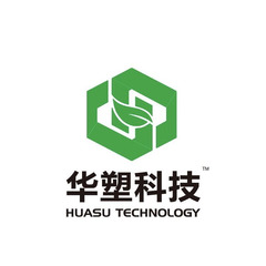 Huangshan Huasu New Material