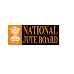 NATIONAL JUTE BOARD