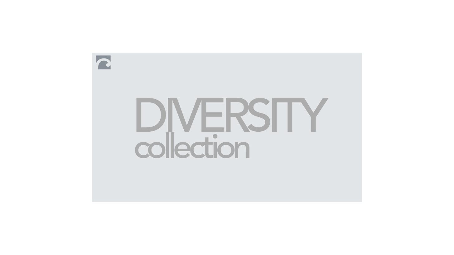 Logo Diversity Collection