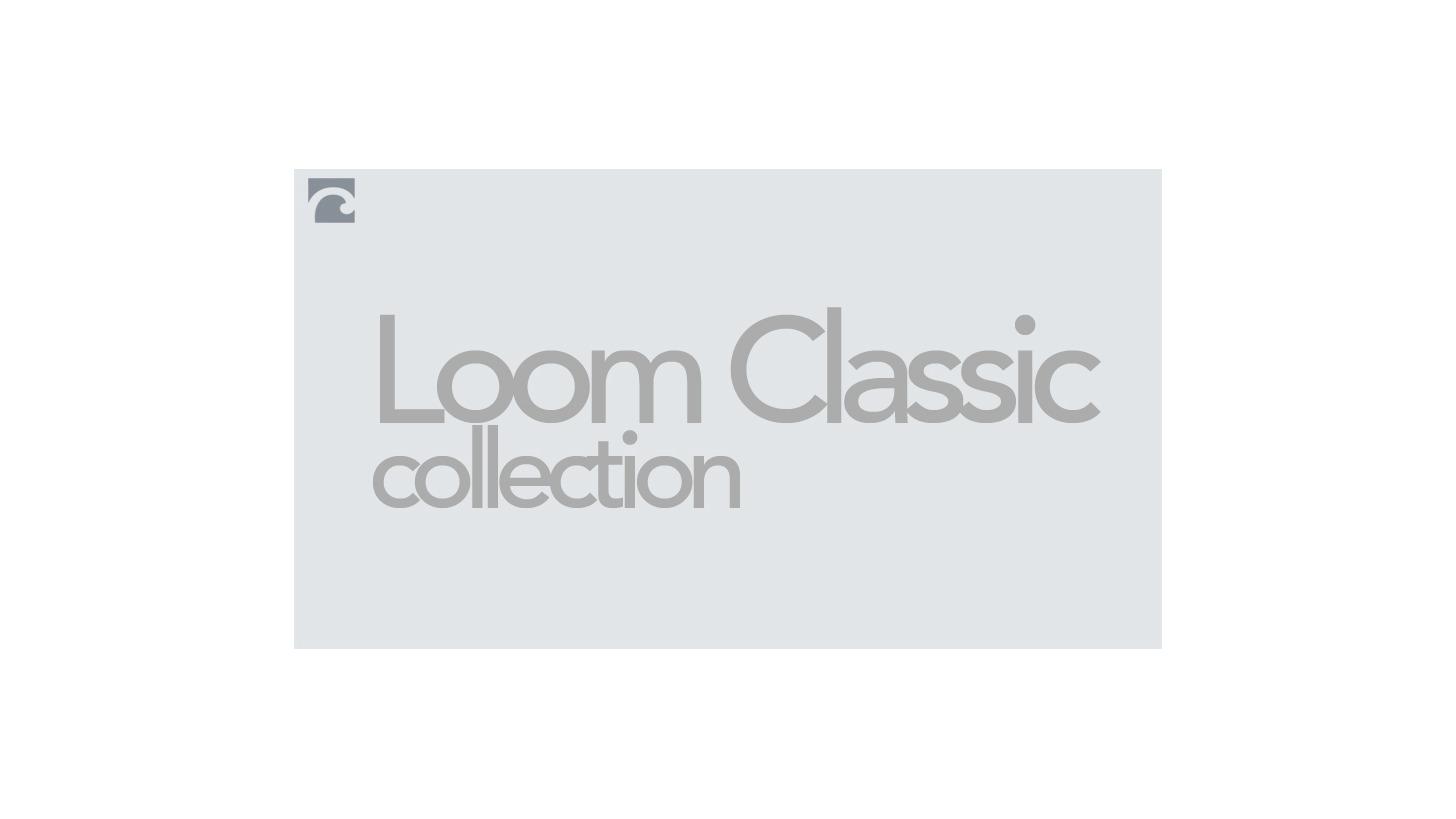 Logo Loom Classic