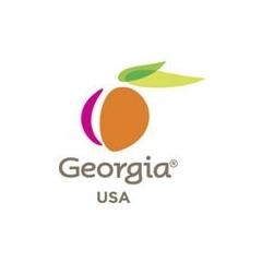 Georgia Dept. of Economic Dev.