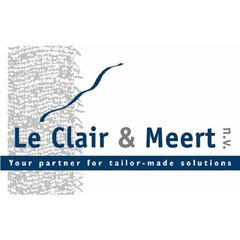 Le Clair & Meert