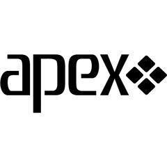 Apex Rugs