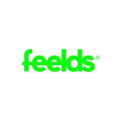 Feelds