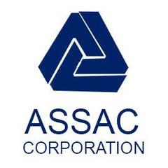 Assac