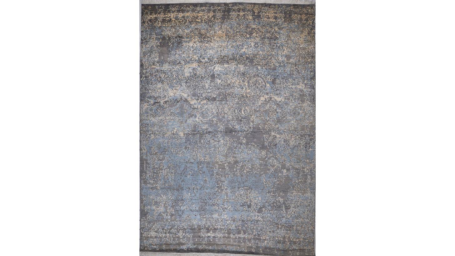 Logo Carpets/Rugs (Hand-Made), Modern