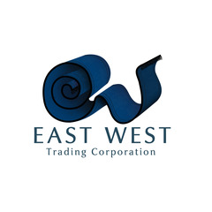 East West Trading