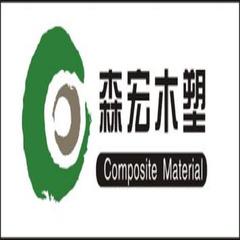 OCOX Composite Material