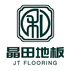 JT Floors (Chuzhou)