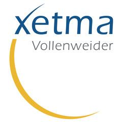 Xetma Vollenweider