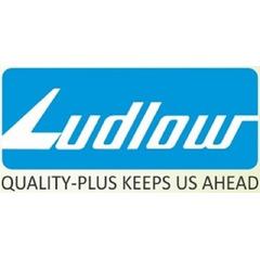 Ludlow Jute & Specialities
