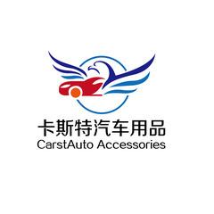 Jinan Carstauto Accessories