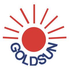 Goldsun International Trading