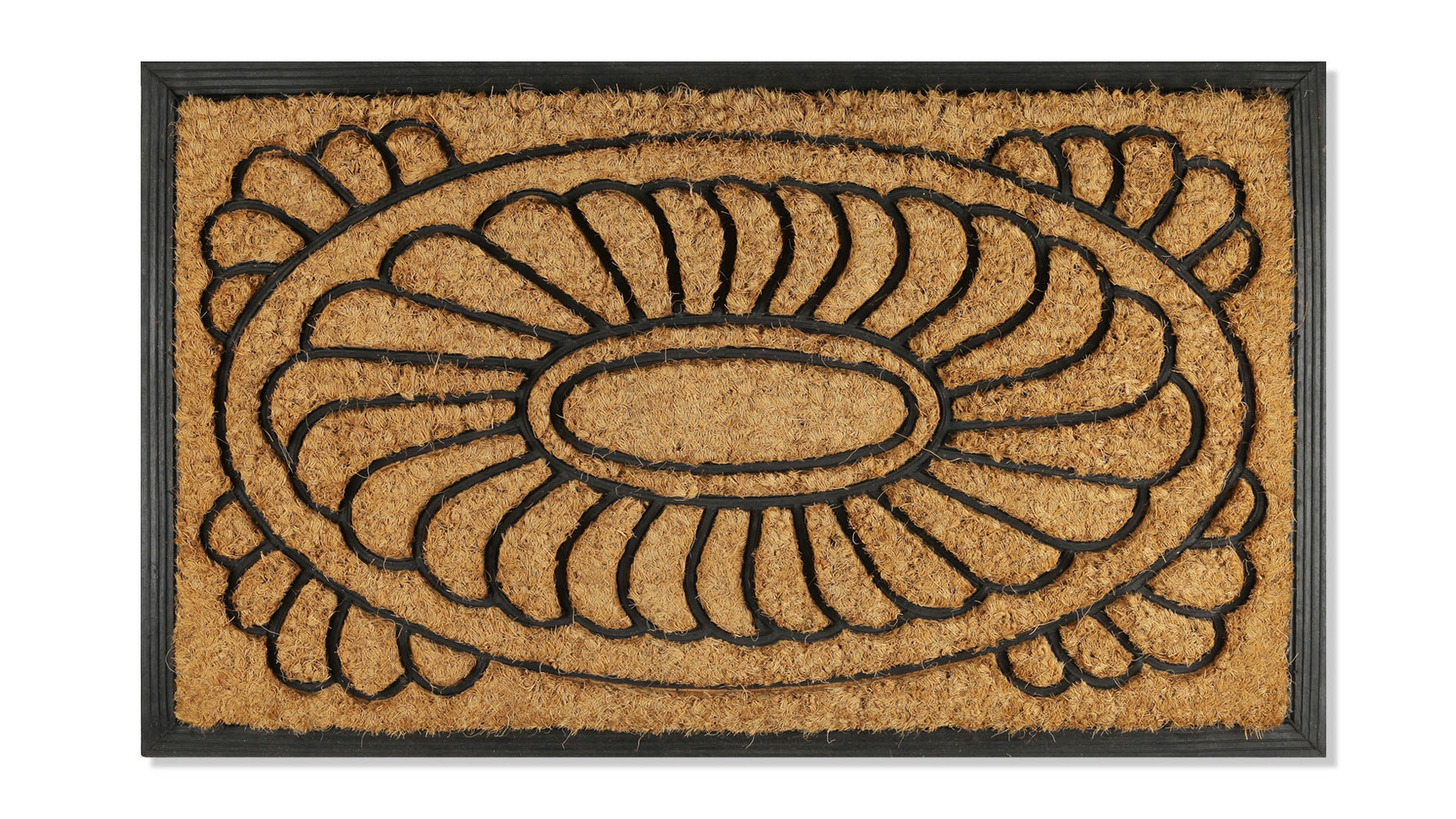 Logo COCO MOULDED MATS