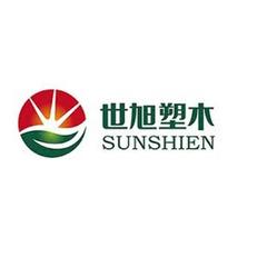 Binzhou Sunshien WPC