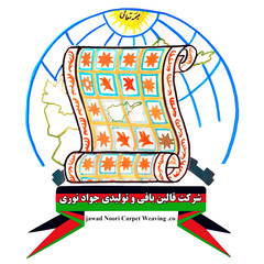 Jawad Noori Carpet