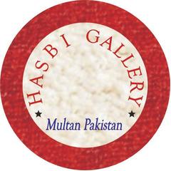 Hasbi Gallery