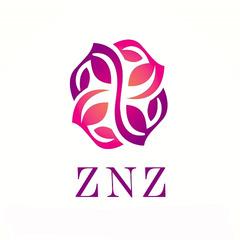Z&Z Industry