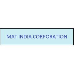 Mat India