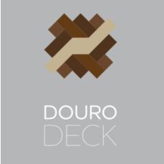 Dourodeck