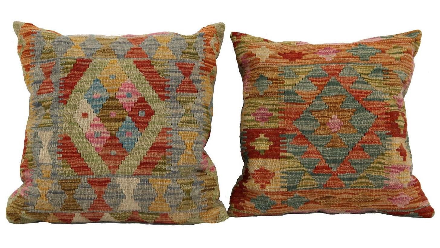 Logo Modern and Classic Cushions