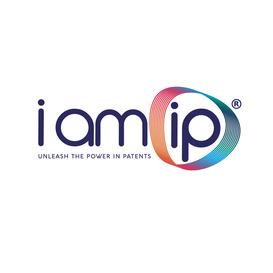 Logo IAMIP Sverige