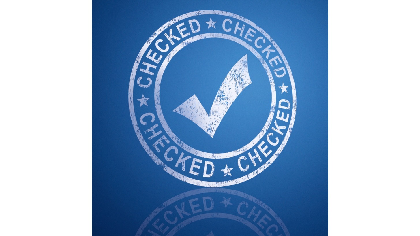 Logo Technical Compliance