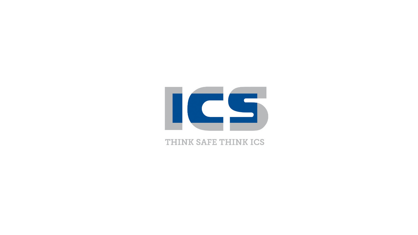 Logo Industrial Security - IEC 62443 - ISO27k