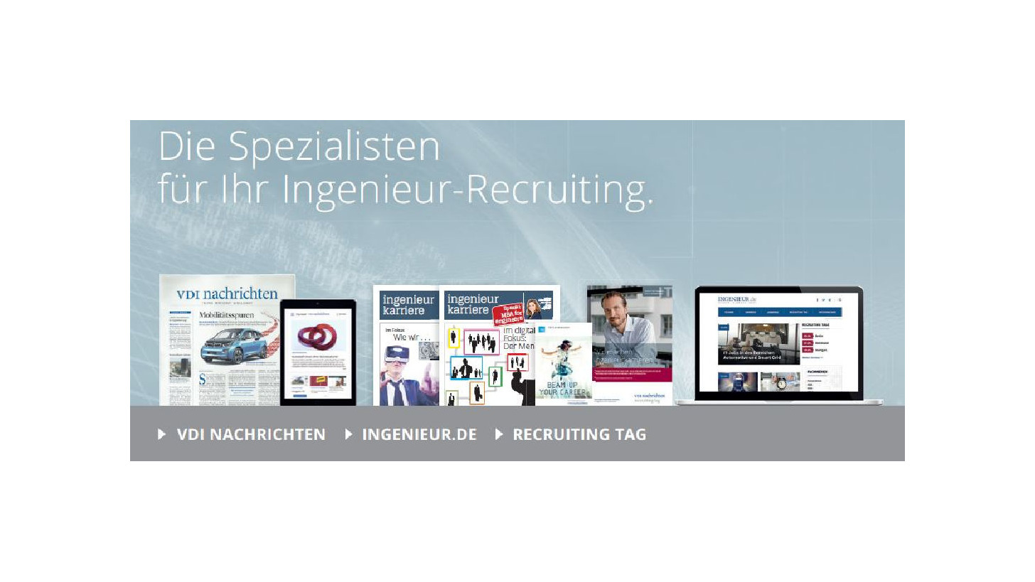 Logo ingenieur.de