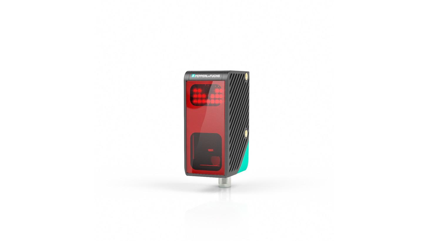 Logo SmartRunner Lichtschnittsensoren