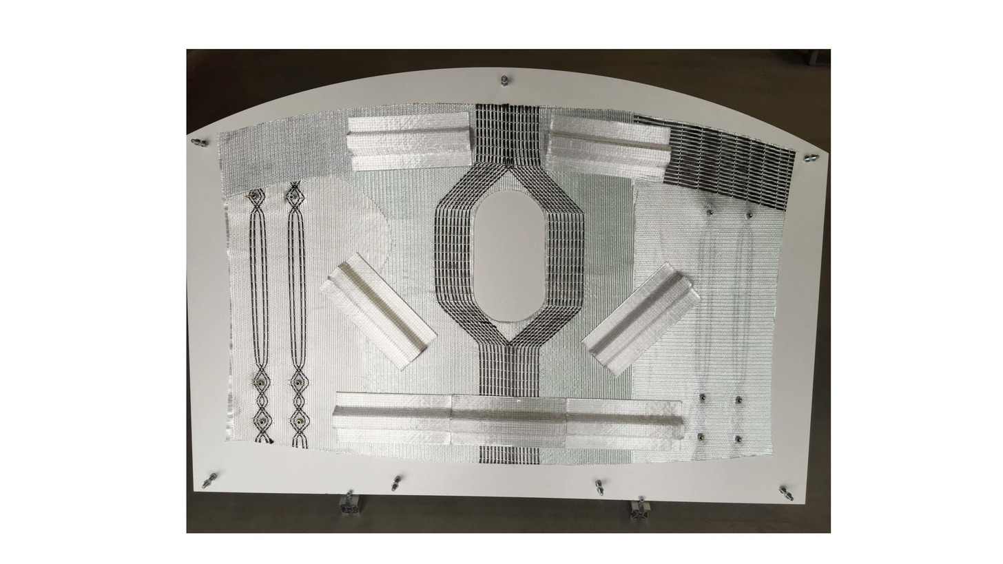 Logo Multiax-Structure