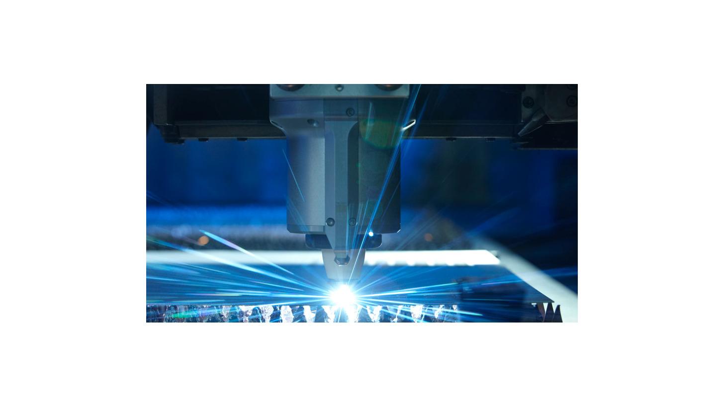Logo Lasermaterialbearbeitung