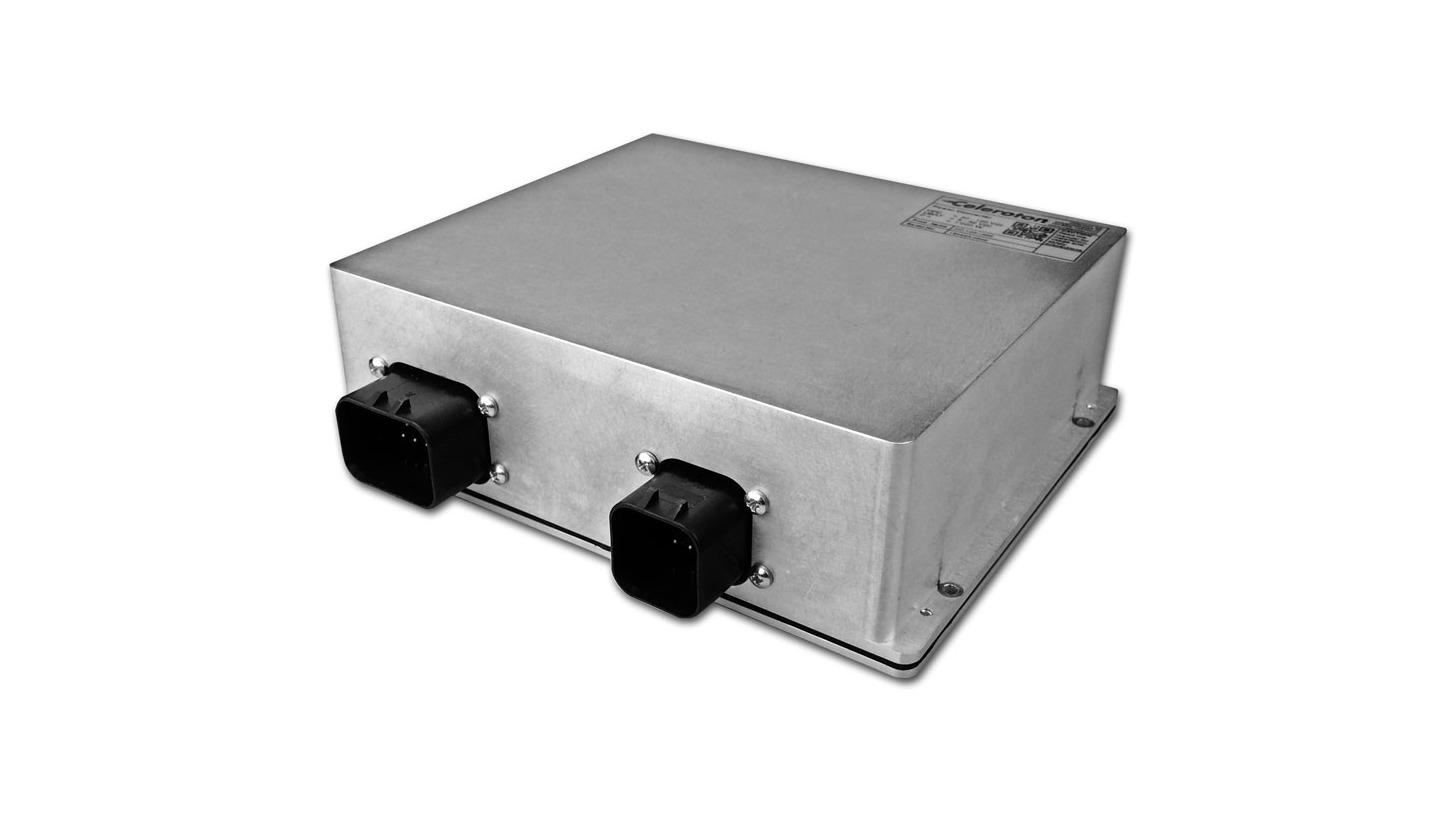 Logo Brennstoffzellen Umrichter CC-120-1000