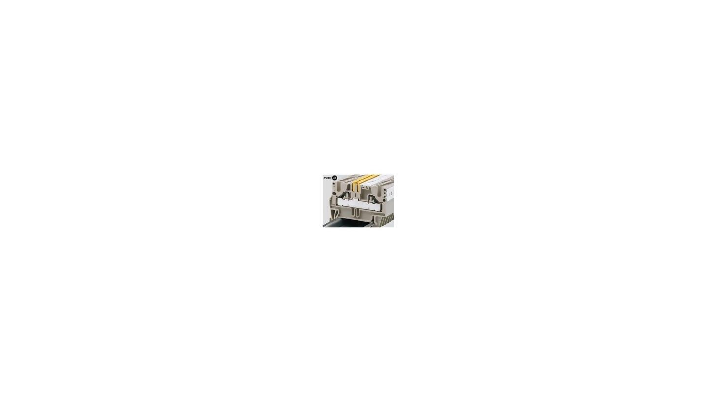 Logo Reihenklemmen