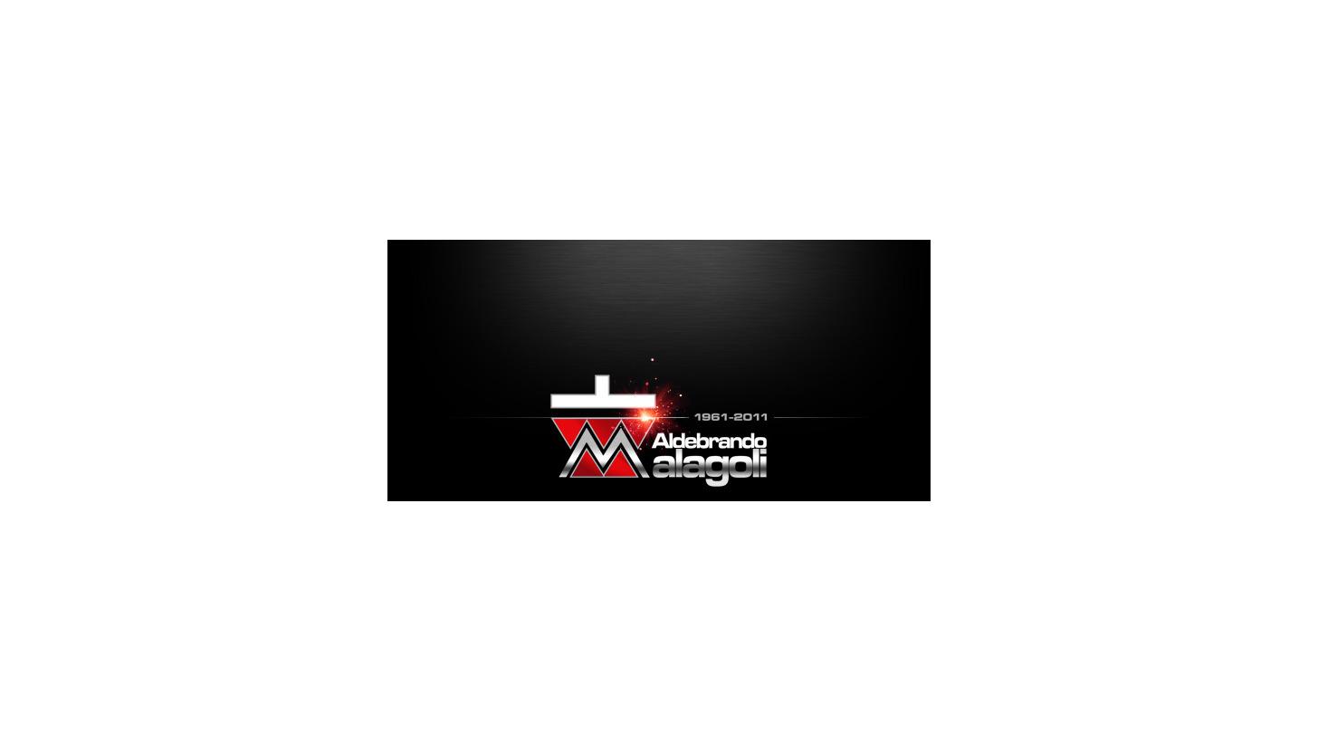 Logo Sheets cold machining
