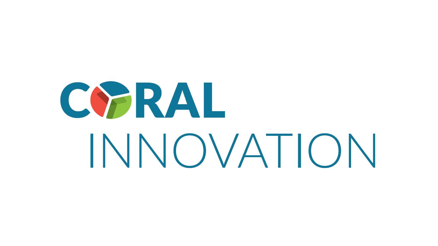 Logo Coral Innovation