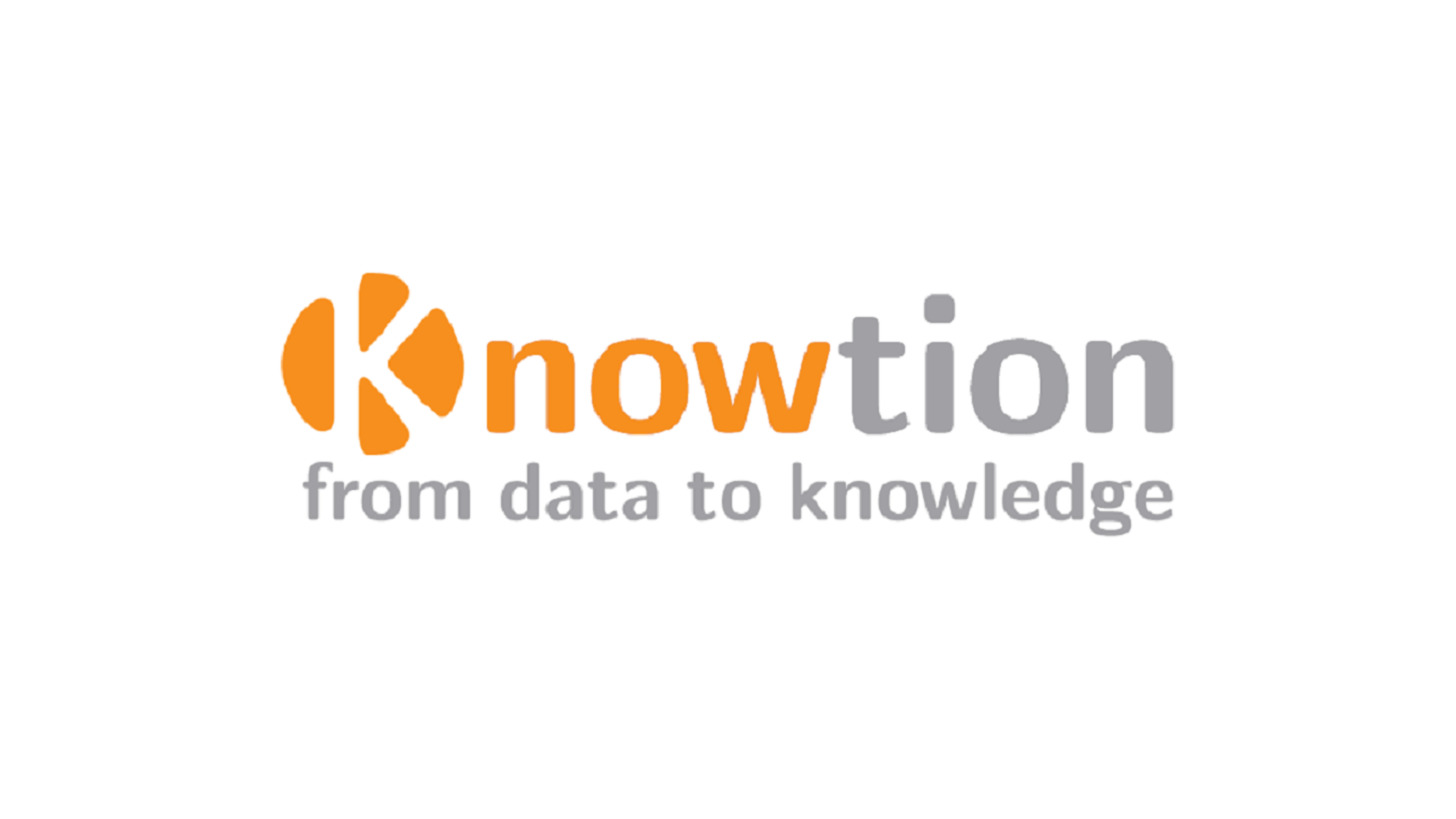 Logo Knowtion
