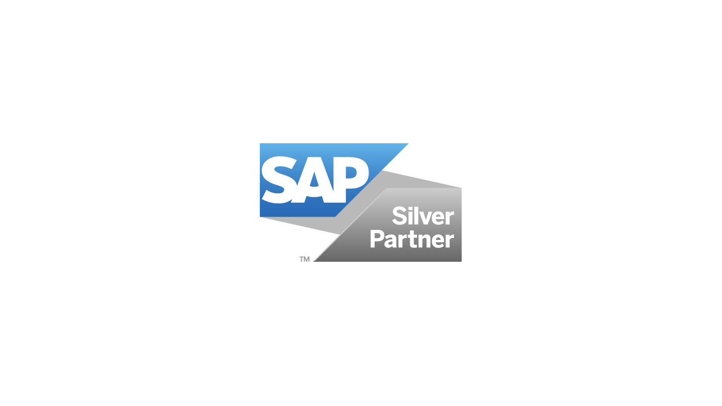 Logo SAP Manufacturing Suite 15