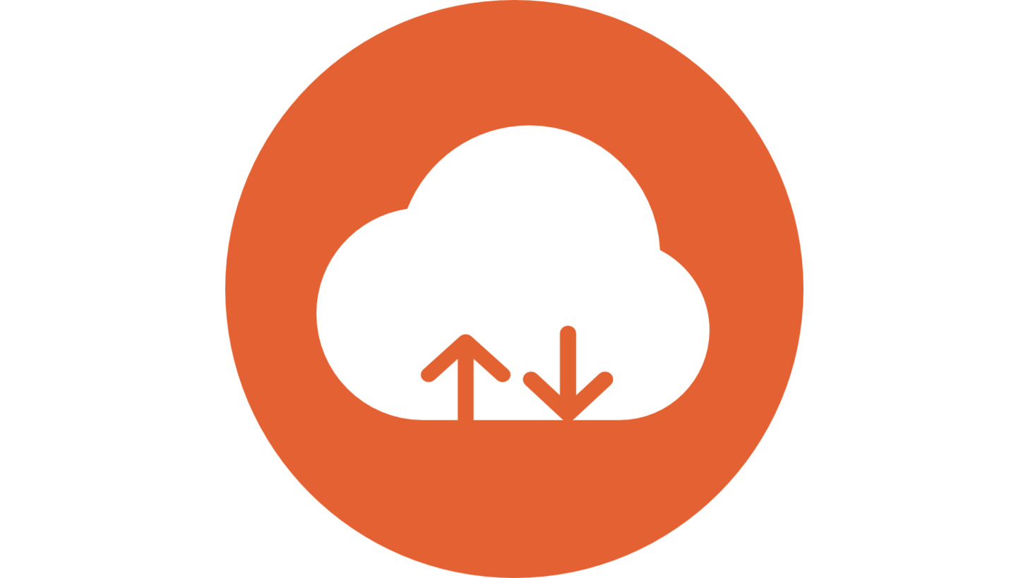 Logo SAP Asset Intelligence Network (SAP AIN)