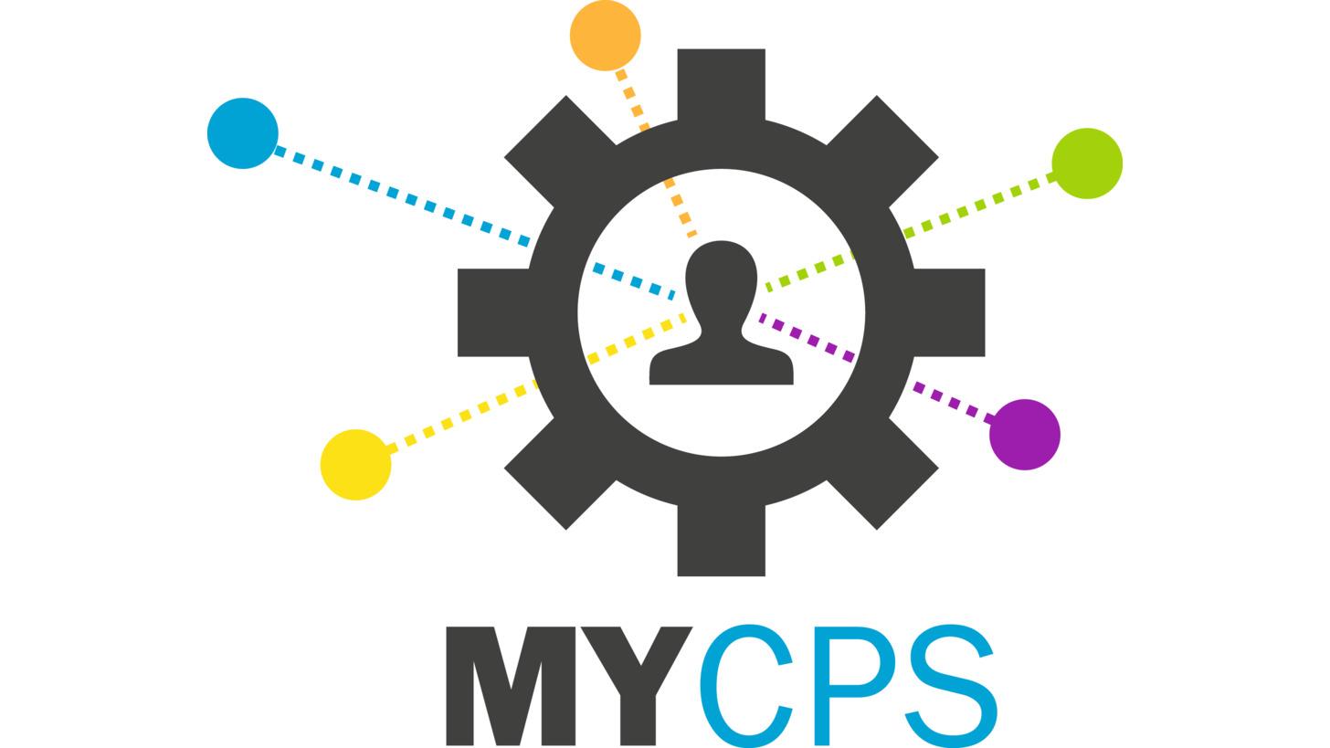 Logo MyCPS-Toolbox