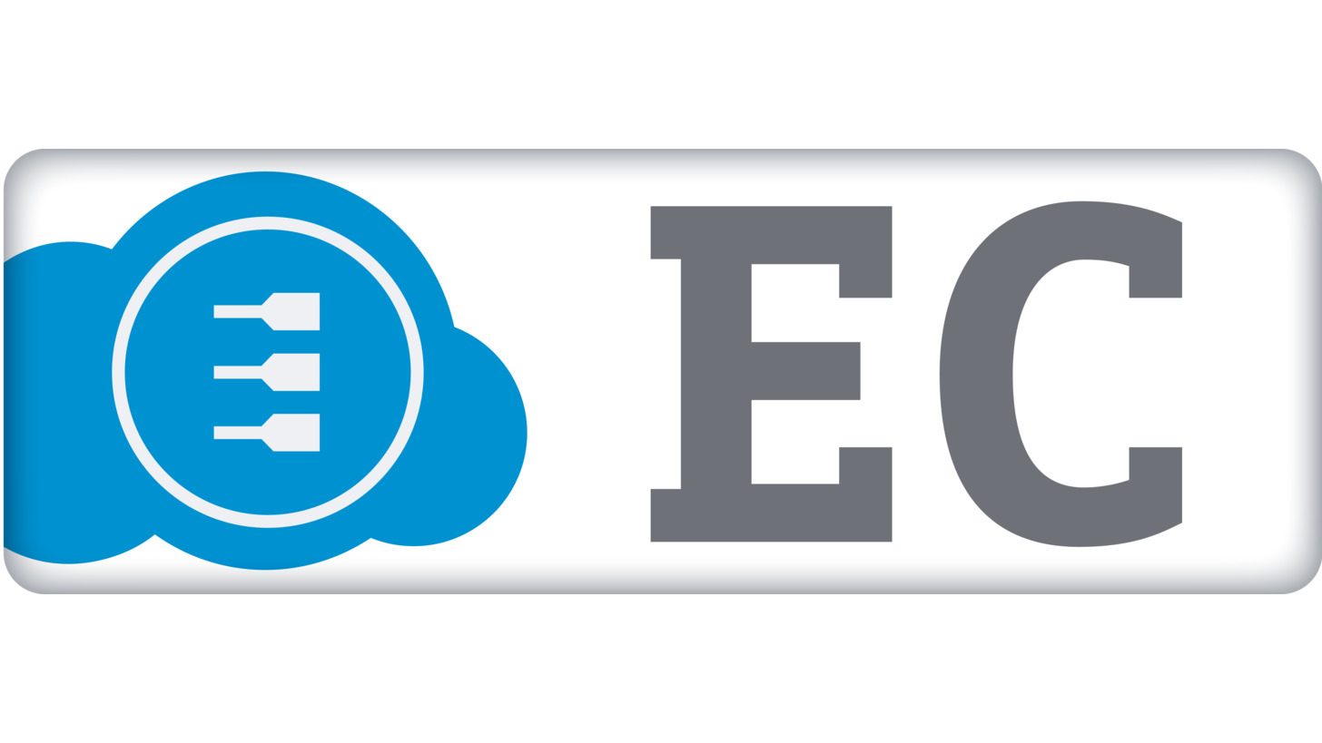 Logo Everyware Cloud