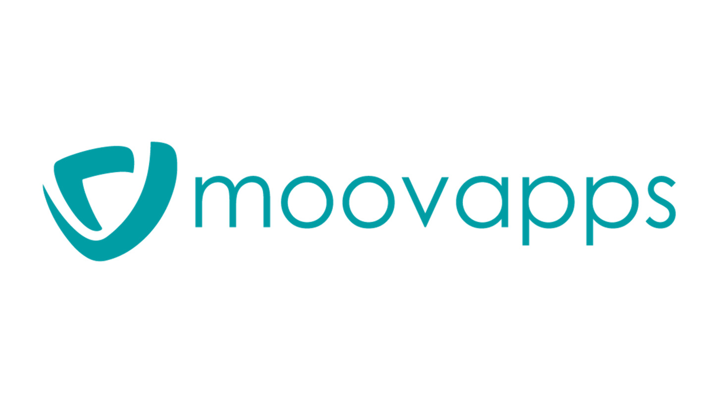Logo moovapps