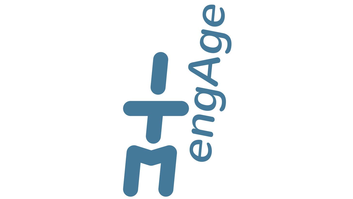 Logo MTI-engAge